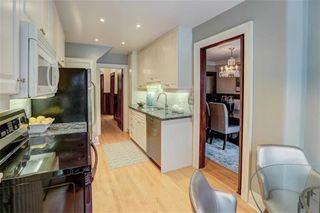 Photo 10: 311 Fairlawn Avenue in Toronto: Lawrence Park North House (2-Storey) for sale (Toronto C04)  : MLS®# C4709438