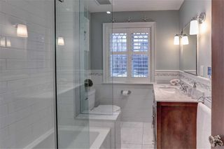 Photo 12: 311 Fairlawn Avenue in Toronto: Lawrence Park North House (2-Storey) for sale (Toronto C04)  : MLS®# C4709438
