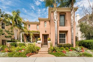 Main Photo: SANTALUZ House for sale : 3 bedrooms : 7698 Via Vivaldi in San Diego