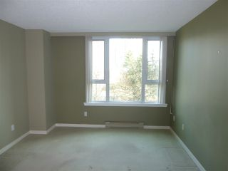 """Photo 11: 706 5790 PATTERSON Avenue in Burnaby: Metrotown Condo for sale in """"REGENT"""" (Burnaby South)  : MLS®# R2445152"""