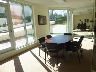 """Photo 16: 706 5790 PATTERSON Avenue in Burnaby: Metrotown Condo for sale in """"REGENT"""" (Burnaby South)  : MLS®# R2445152"""