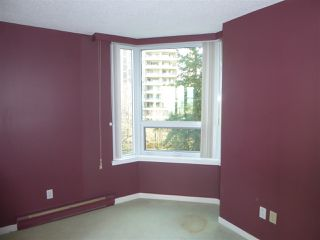 """Photo 10: 706 5790 PATTERSON Avenue in Burnaby: Metrotown Condo for sale in """"REGENT"""" (Burnaby South)  : MLS®# R2445152"""