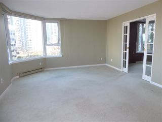 """Photo 6: 706 5790 PATTERSON Avenue in Burnaby: Metrotown Condo for sale in """"REGENT"""" (Burnaby South)  : MLS®# R2445152"""