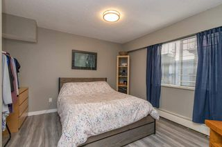 Photo 10: 2 137 E 5TH Street in North Vancouver: Lower Lonsdale Condo for sale : MLS®# R2445542