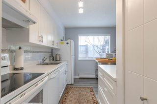 Photo 9: 2 137 E 5TH Street in North Vancouver: Lower Lonsdale Condo for sale : MLS®# R2445542