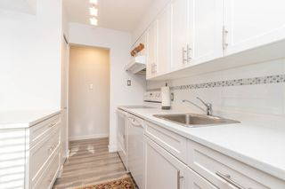 Photo 8: 2 137 E 5TH Street in North Vancouver: Lower Lonsdale Condo for sale : MLS®# R2445542