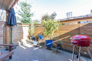 Photo 13: 2 137 E 5TH Street in North Vancouver: Lower Lonsdale Condo for sale : MLS®# R2445542