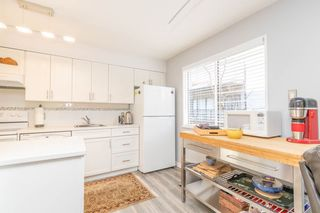 Photo 6: 2 137 E 5TH Street in North Vancouver: Lower Lonsdale Condo for sale : MLS®# R2445542
