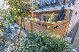 Photo 14: 2 137 E 5TH Street in North Vancouver: Lower Lonsdale Condo for sale : MLS®# R2445542