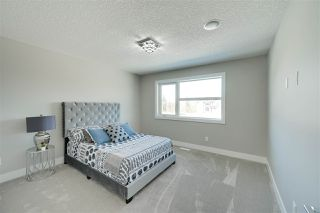 Photo 32: 1311 CLEMENT Court in Edmonton: Zone 20 House for sale : MLS®# E4192522