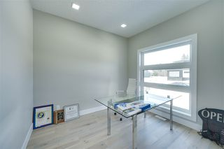 Photo 6: 1311 CLEMENT Court in Edmonton: Zone 20 House for sale : MLS®# E4192522
