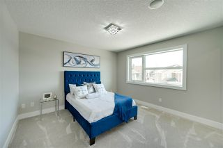 Photo 29: 1311 CLEMENT Court in Edmonton: Zone 20 House for sale : MLS®# E4192522