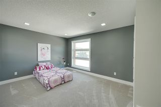 Photo 27: 1311 CLEMENT Court in Edmonton: Zone 20 House for sale : MLS®# E4192522