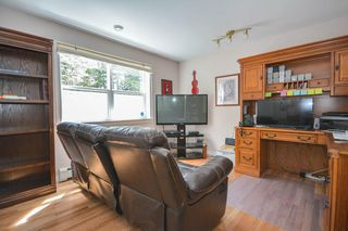Photo 19: 71 Emily Court in Mineville: 31-Lawrencetown, Lake Echo, Porters Lake Residential for sale (Halifax-Dartmouth)  : MLS®# 202008088