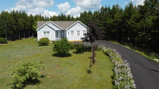 Photo 31: 71 Emily Court in Mineville: 31-Lawrencetown, Lake Echo, Porters Lake Residential for sale (Halifax-Dartmouth)  : MLS®# 202008088