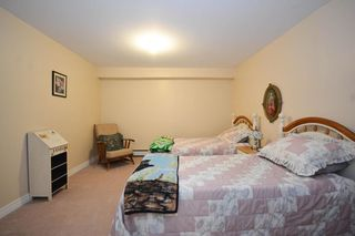 Photo 24: 71 Emily Court in Mineville: 31-Lawrencetown, Lake Echo, Porters Lake Residential for sale (Halifax-Dartmouth)  : MLS®# 202008088