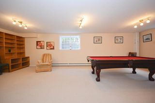 Photo 25: 71 Emily Court in Mineville: 31-Lawrencetown, Lake Echo, Porters Lake Residential for sale (Halifax-Dartmouth)  : MLS®# 202008088