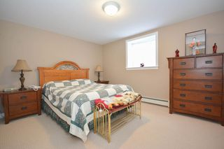 Photo 21: 71 Emily Court in Mineville: 31-Lawrencetown, Lake Echo, Porters Lake Residential for sale (Halifax-Dartmouth)  : MLS®# 202008088