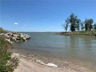 Photo 6: Lot 13 Valhop Drive: RM of Ochre River Residential for sale (R30 - Dauphin and Area)  : MLS®# 202009395