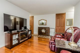 Photo 7: 22 2433 KELLY Avenue in Port Coquitlam: Central Pt Coquitlam Condo for sale : MLS®# R2461965