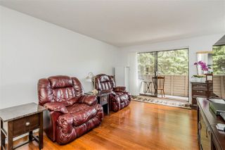 Photo 5: 22 2433 KELLY Avenue in Port Coquitlam: Central Pt Coquitlam Condo for sale : MLS®# R2461965