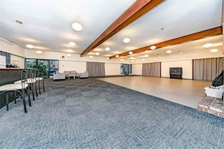 Photo 26: 22 2433 KELLY Avenue in Port Coquitlam: Central Pt Coquitlam Condo for sale : MLS®# R2461965