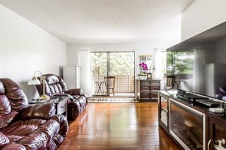 Photo 4: 22 2433 KELLY Avenue in Port Coquitlam: Central Pt Coquitlam Condo for sale : MLS®# R2461965