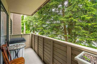 Photo 18: 22 2433 KELLY Avenue in Port Coquitlam: Central Pt Coquitlam Condo for sale : MLS®# R2461965