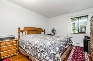Photo 16: 22 2433 KELLY Avenue in Port Coquitlam: Central Pt Coquitlam Condo for sale : MLS®# R2461965