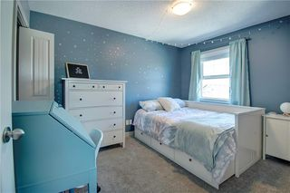 Photo 23: 18 KINGSLAND Way SE: Airdrie Detached for sale : MLS®# C4301794