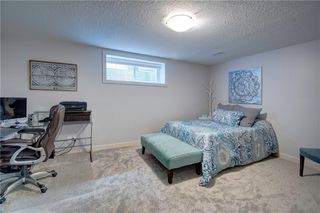 Photo 36: 18 KINGSLAND Way SE: Airdrie Detached for sale : MLS®# C4301794