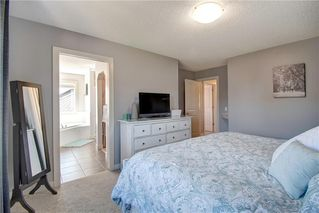 Photo 29: 18 KINGSLAND Way SE: Airdrie Detached for sale : MLS®# C4301794