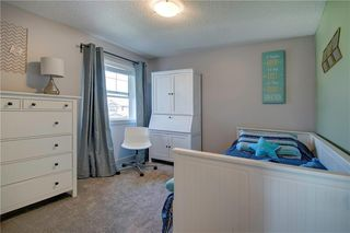 Photo 25: 18 KINGSLAND Way SE: Airdrie Detached for sale : MLS®# C4301794