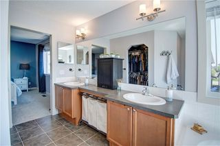 Photo 32: 18 KINGSLAND Way SE: Airdrie Detached for sale : MLS®# C4301794
