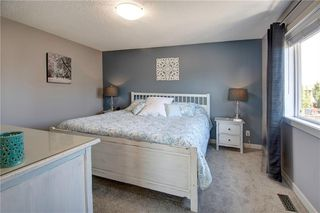 Photo 30: 18 KINGSLAND Way SE: Airdrie Detached for sale : MLS®# C4301794