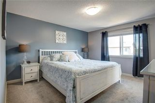 Photo 28: 18 KINGSLAND Way SE: Airdrie Detached for sale : MLS®# C4301794