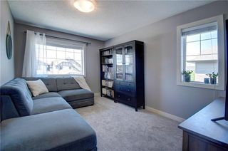 Photo 21: 18 KINGSLAND Way SE: Airdrie Detached for sale : MLS®# C4301794