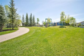 Photo 43: 18 KINGSLAND Way SE: Airdrie Detached for sale : MLS®# C4301794