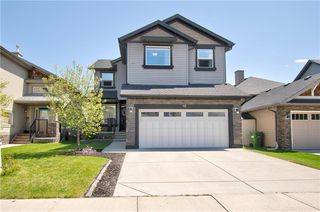 Photo 2: 18 KINGSLAND Way SE: Airdrie Detached for sale : MLS®# C4301794