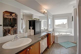 Photo 31: 18 KINGSLAND Way SE: Airdrie Detached for sale : MLS®# C4301794