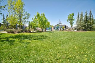 Photo 4: 18 KINGSLAND Way SE: Airdrie Detached for sale : MLS®# C4301794