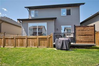 Photo 40: 18 KINGSLAND Way SE: Airdrie Detached for sale : MLS®# C4301794