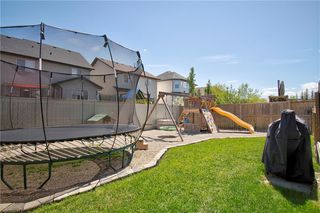 Photo 37: 18 KINGSLAND Way SE: Airdrie Detached for sale : MLS®# C4301794