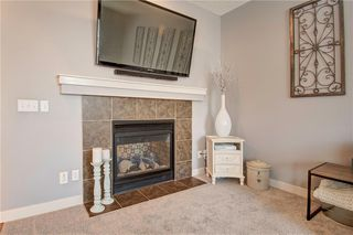 Photo 7: 18 KINGSLAND Way SE: Airdrie Detached for sale : MLS®# C4301794