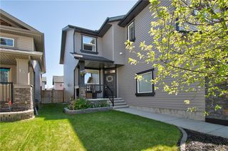 Photo 3: 18 KINGSLAND Way SE: Airdrie Detached for sale : MLS®# C4301794
