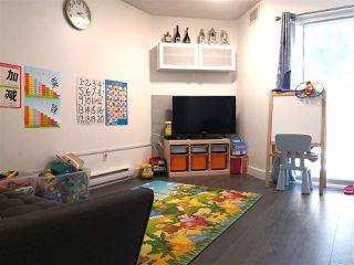 Photo 9: 15 12020 GREENLAND Drive in Richmond: East Cambie Townhouse for sale : MLS®# R2468315