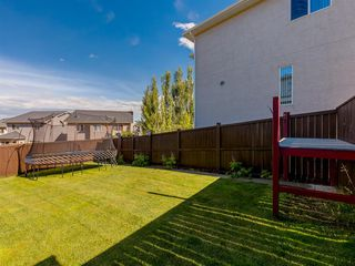 Photo 35: 19 SHERWOOD Circle NW in Calgary: Sherwood Detached for sale : MLS®# A1012000