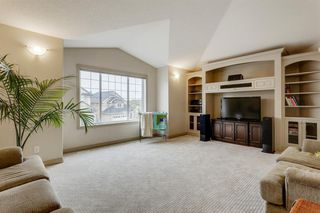 Photo 19: 19 SHERWOOD Circle NW in Calgary: Sherwood Detached for sale : MLS®# A1012000