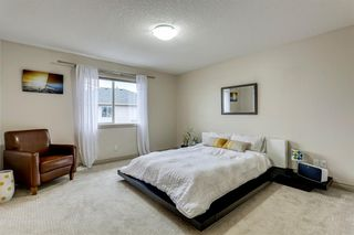 Photo 23: 19 SHERWOOD Circle NW in Calgary: Sherwood Detached for sale : MLS®# A1012000