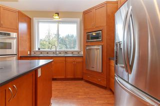 Photo 11: 3965 Himount Dr in Metchosin: Me Metchosin House for sale : MLS®# 837422
